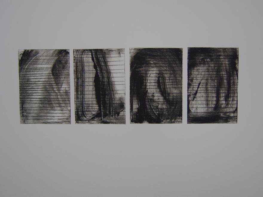 aa2a prints 009