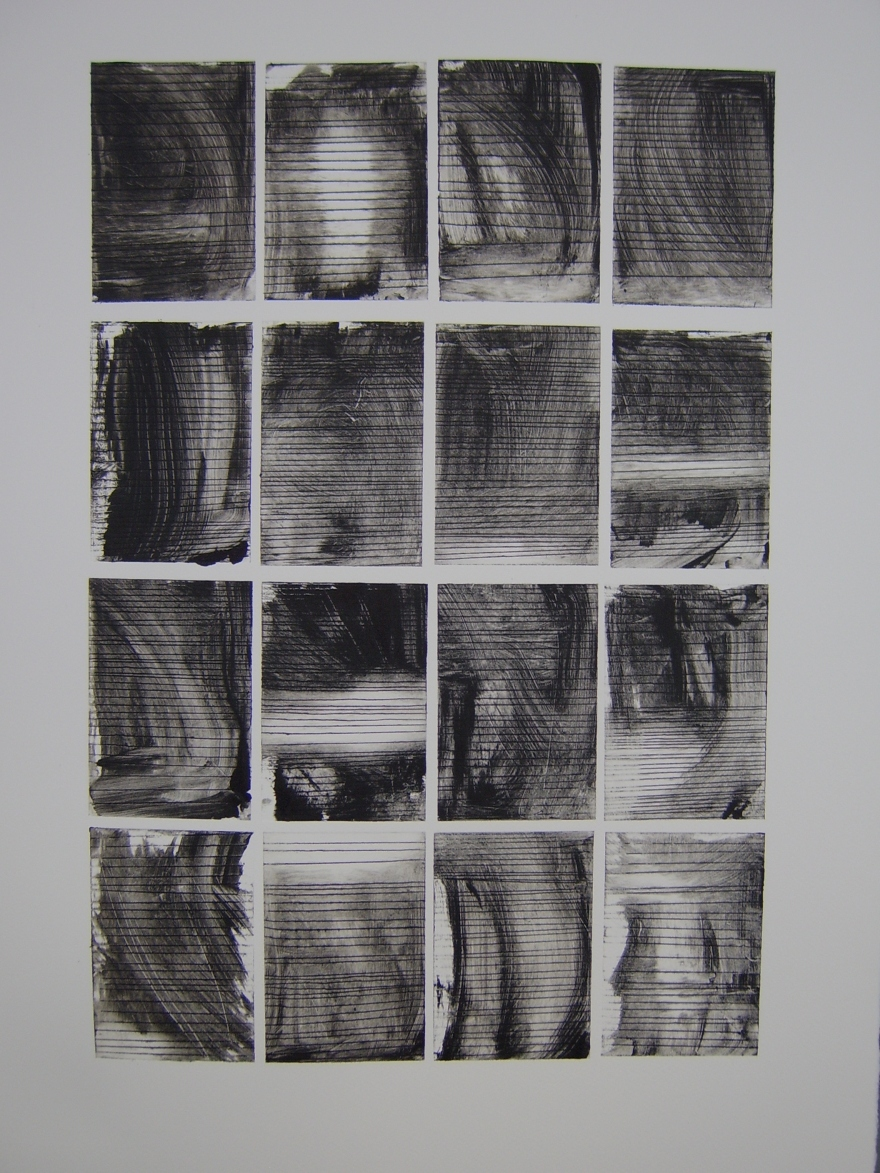 aa2a prints 016
