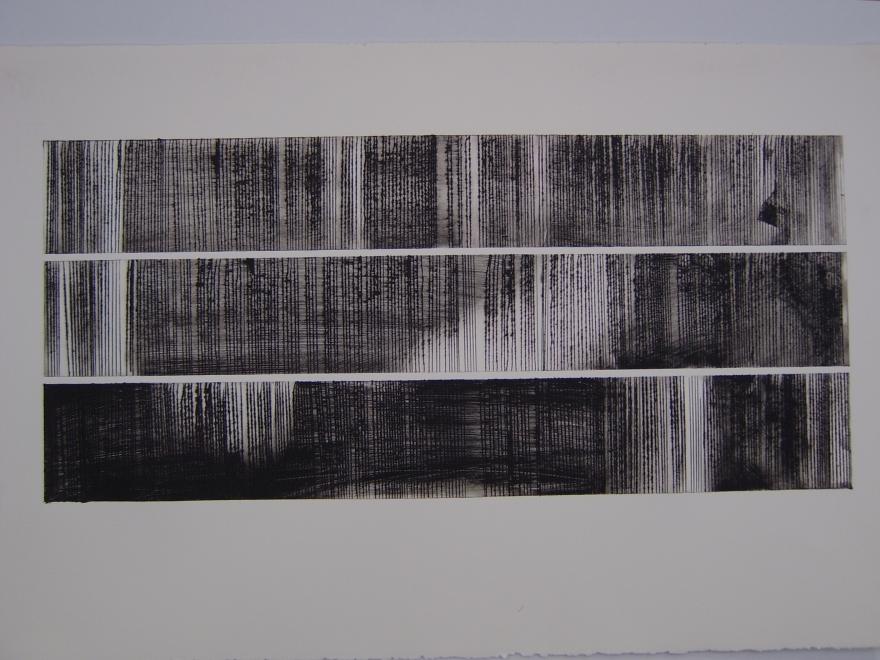 aa2a prints 025