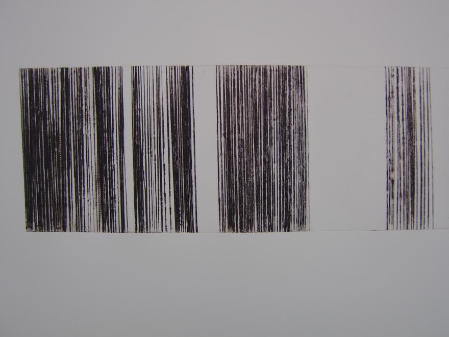 aa2a prints 026