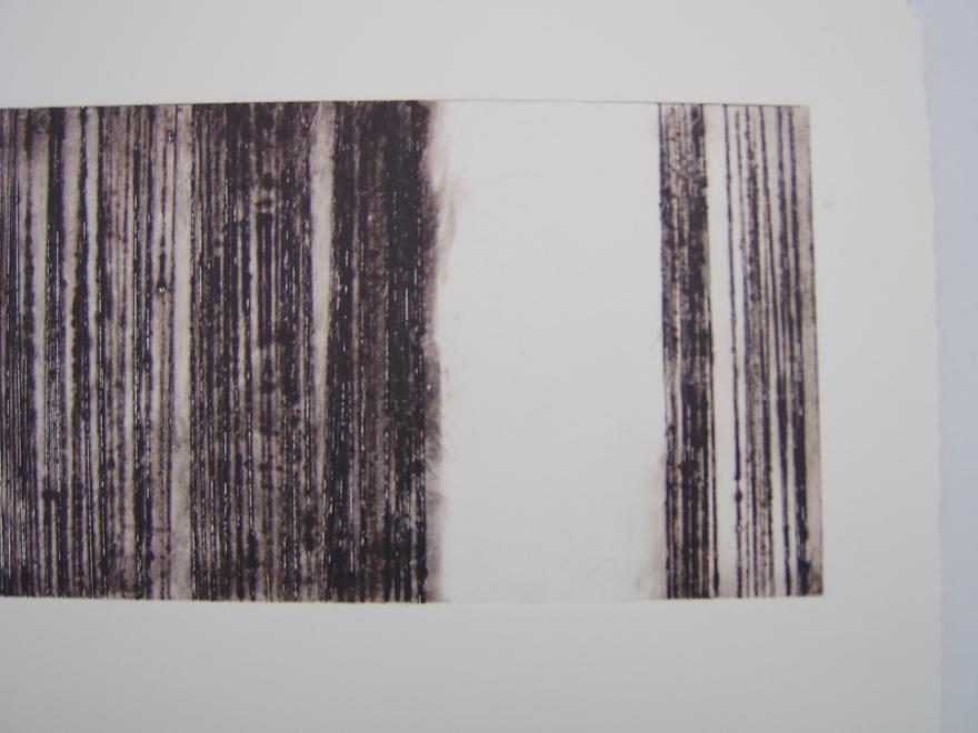 aa2a prints 058