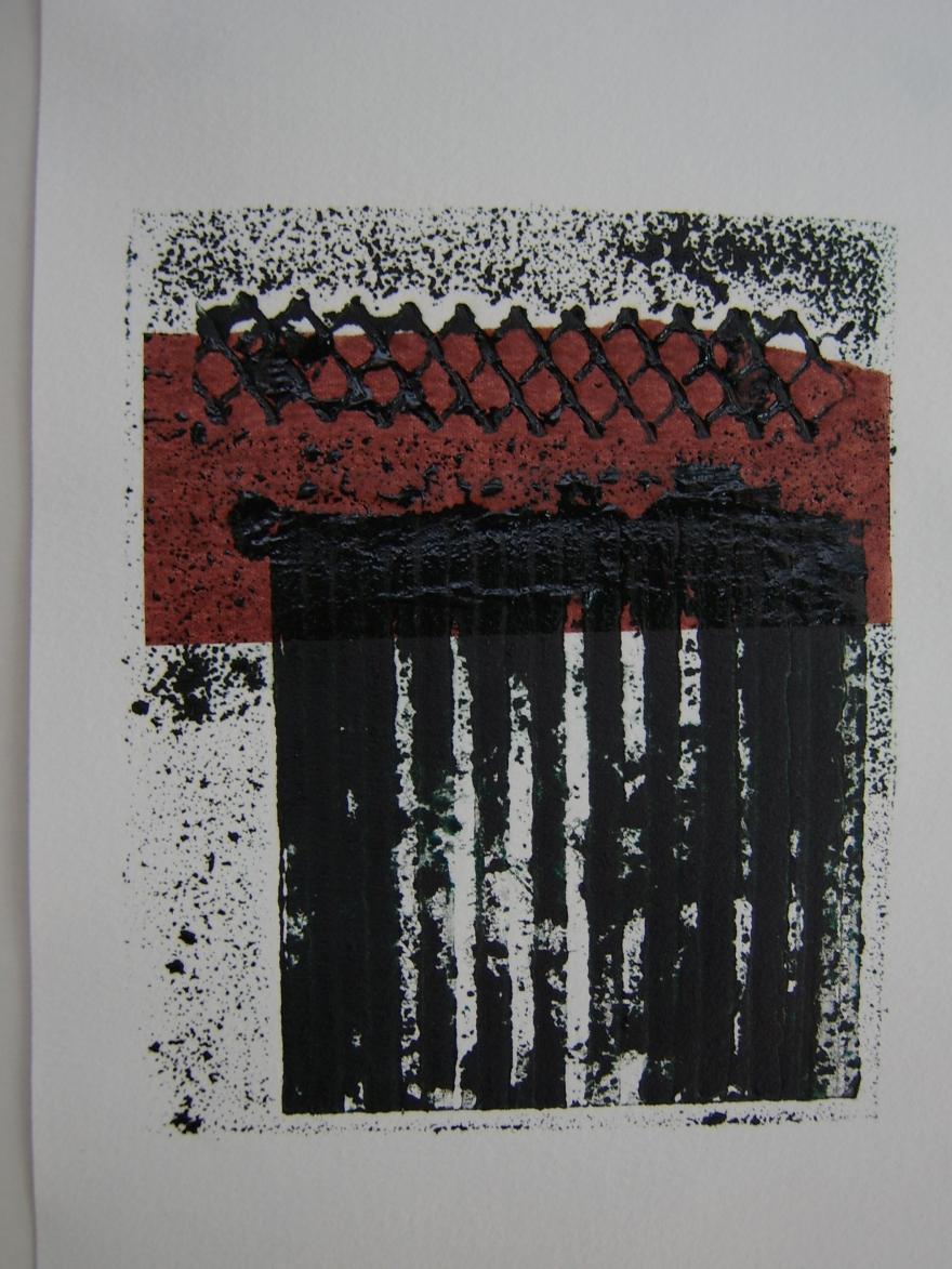 aa2a prints 079