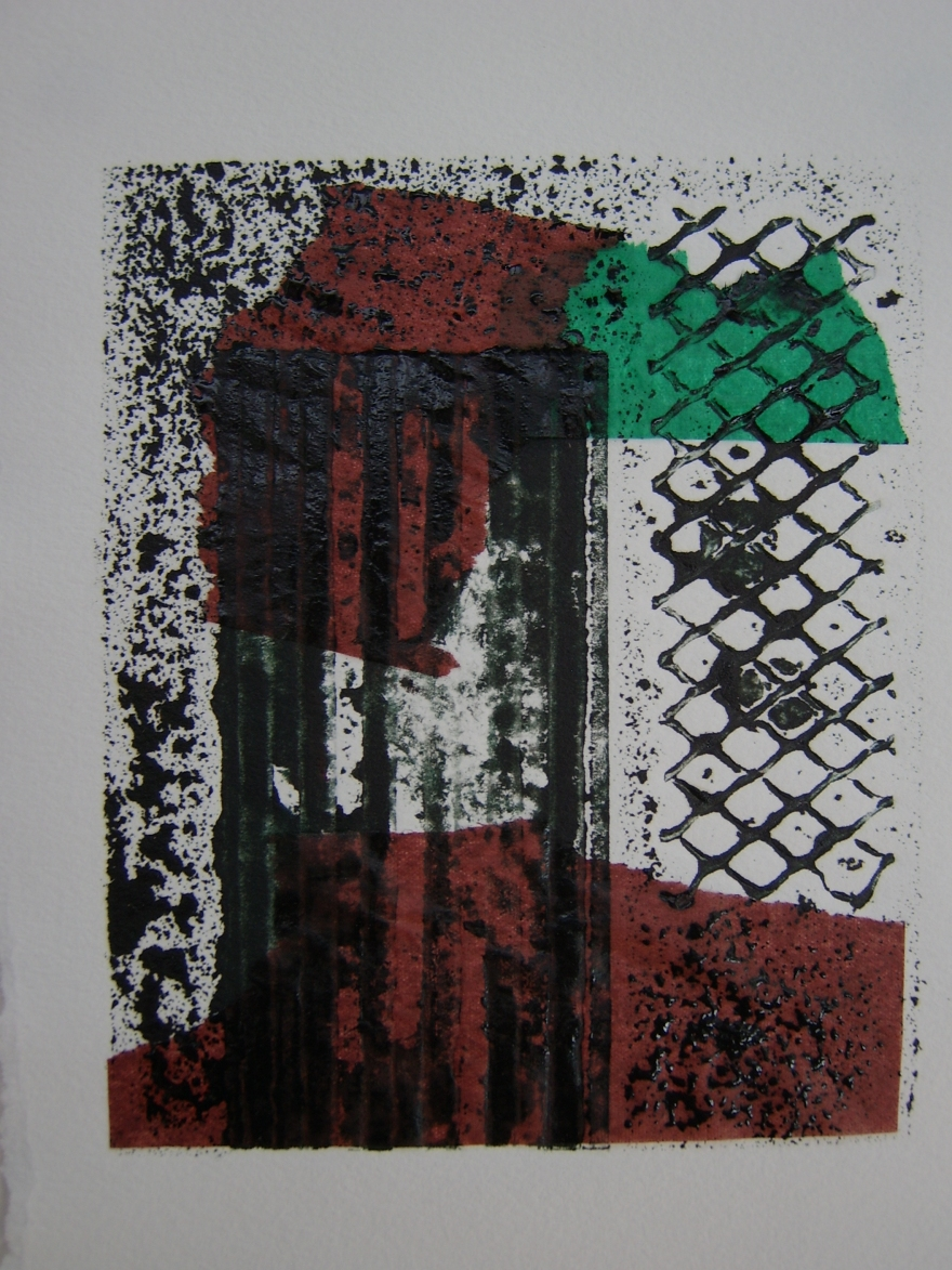 aa2a prints 081