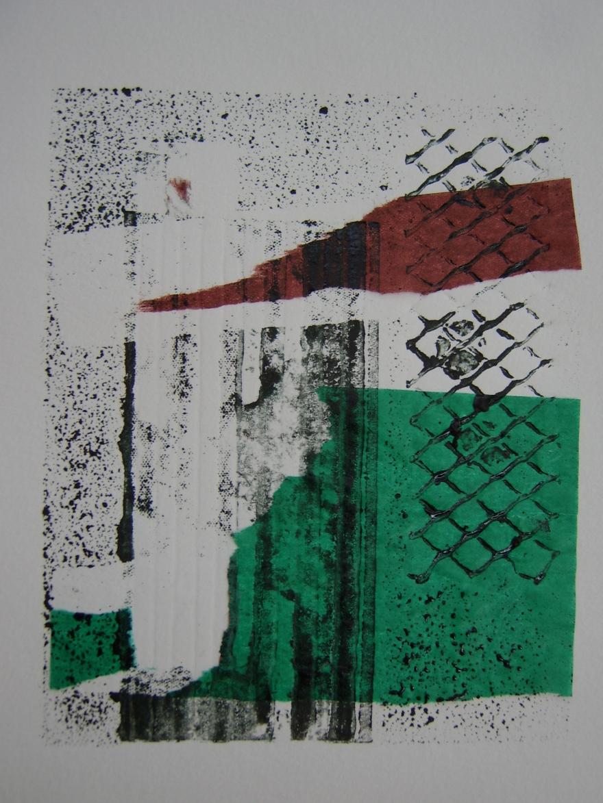 aa2a prints 084