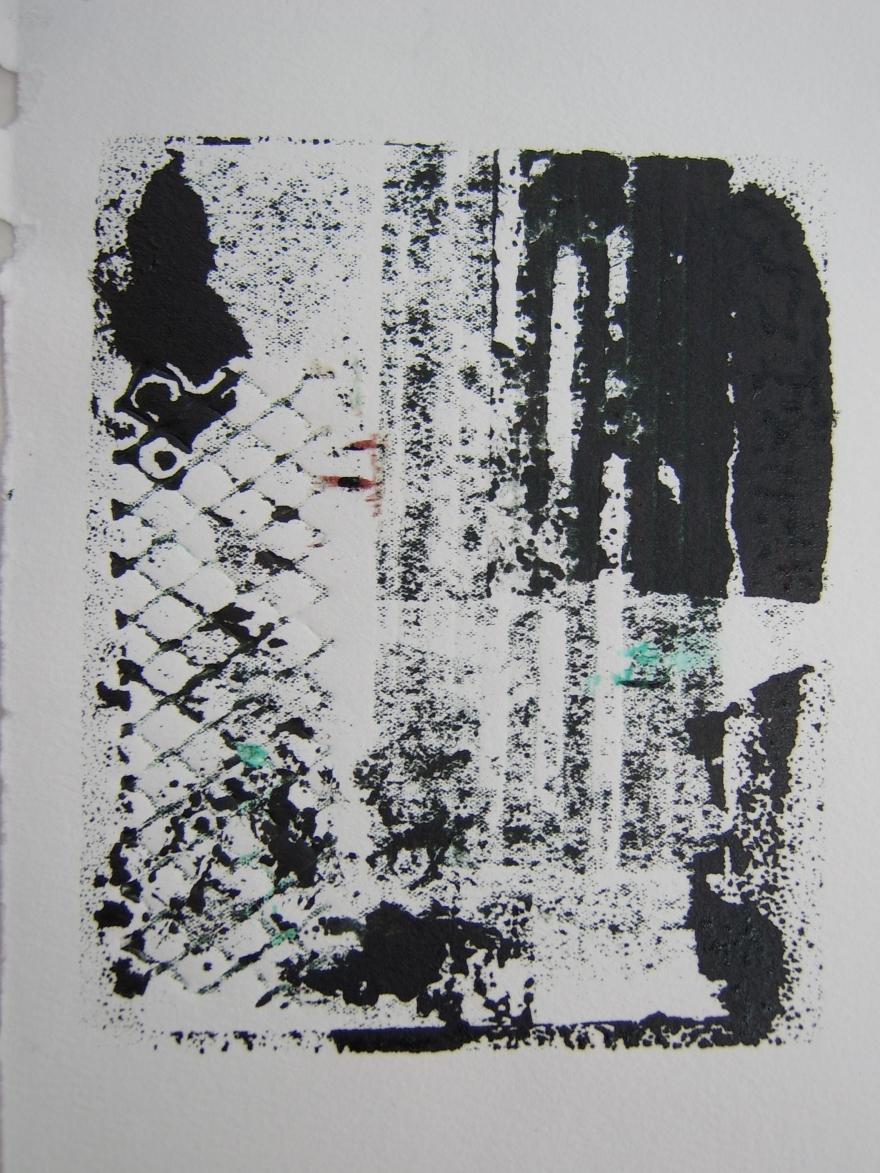 aa2a prints 088