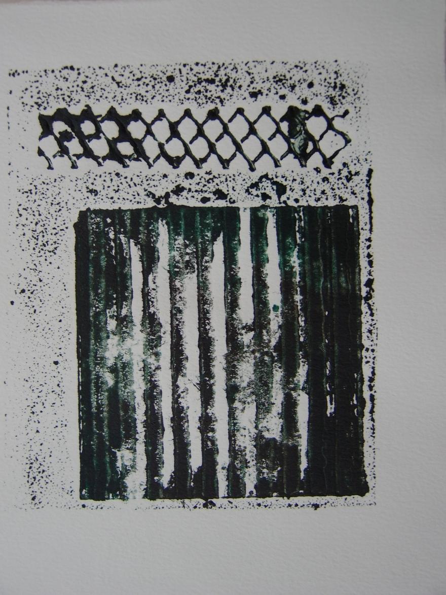 aa2a prints 091