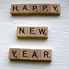Happy 2013 folks......