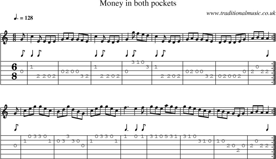 money_in_both_pockets